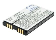 Premium Battery for Huawei Ascend P1 S, Ascend P LTE, Ascend P1 TD Quality Cell