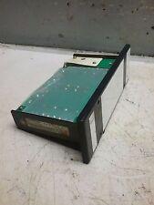 Mitsubishi FCU6-BT4D1 Battery Unit Module_ VER. C