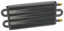 Derale 13311 Series 7000 Transmission Cooler Kit