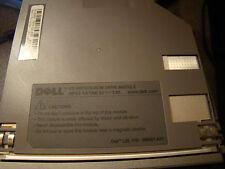 DELL LATITUDE D630/620/830/820 CD DRIVE