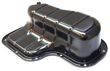 Engine Oil Pan fits NISSAN YD25 DCi FOR D40 NAVARA R51 PATHFINDER DIESEL 2005-12