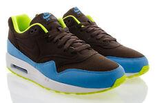 Scarpe da ginnastica da uomo casual marca Nike marrone