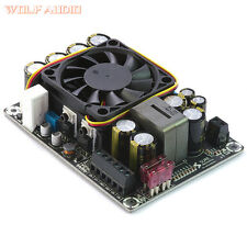 TL494 500W DC-DC Boost Module Boost Converter For CAR Audio Electronic Amplifier