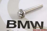 BMW DRIVE BELT TENSIONER AND BOLT FOR DRIVE BELT TENSIONER Germany Genuine OE
