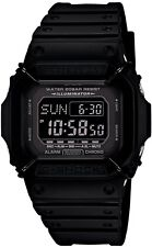CASIO G-SHOCK DW-D5600P-1JF Men's Watch Black  From Japan