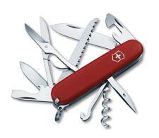 Victorinox Swiss Army Pocket Knife