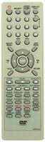 ALBA 076ROGY02A Original Remote Control