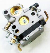 Carburatore compatibile HUSQVARNA per motosega modelli 235 236 240