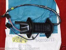 1980-1987 Monte Carlo SS LS GN 442 NOS GM RH/LH Power Window Harness 20108713 14
