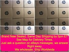 HP Monochrome LaserJet Pro M501dn Printer NEW Ships same day by 5 pm see map