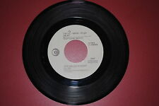 "DEPECHE MODE IT'S CALLED A HEART/P: PROPAGANDA MACHINERY JUKE BOX 7"" 45 GIRI"