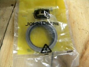 Brake Seal AF2788R NOS OEM for JD - 520 530 620 630 720 & 730 Tractors