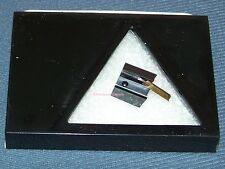 PHONOGRAPH NEEDLE STYLUS for SONY ND124 ND125P ND126G ND131G 670-D7