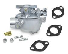 New Tractor Carburetor For Marvel Schebler 1958-1964 TSX692 TSX765 OEM 310746