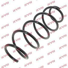 FRONT COIL SPRING SUSPENSION KYB KYBRH3499