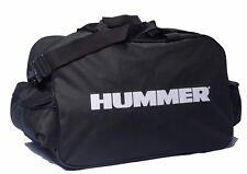 Hummer Sac de Sport jaunes Bag Voyage H3 H3t Alpha H2 SUT H1 Limo Drapeau