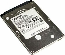 "Hard disk interni da 2,5"" per 320GB"