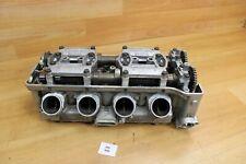 Honda CBR900 RR Fireblade SC50 02-03 Zylinderkopf mit Nockenwellen 292-070
