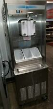Taylor 441-27 Single Flavor Shake Freezer Soft Serve Frozen Yogurt Machine