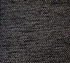 Chenille Navy Blue Upholstery Fabric