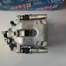 Citroen C4 Peugeot 307 etrier de frein Depa ET73003 220744 BHN330E sans consigne