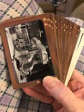1992 Star Pics Alien 3 Movie Lot Of 48 Trading Cards (CC)