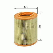 Luftfilter - Bosch F 026 400 039