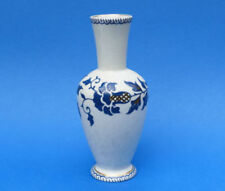 Art Deco Pottery Vases