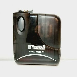 Kenmore  Power-Mate Jr Vacuum Brush Attachment 116.C85PBPK0V022 CLEAN