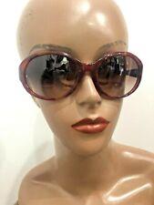 Kate Spade Sunglasses Women's Fashion Eyewear Designer NEW
