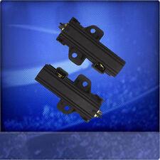 750w Asciugatrice come ELECTROLUX AEG 50097938000 Heizregister riscaldamento 1630