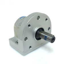 Free Wheel Unit FLSR-25-R Festo 13730 FLSR25R
