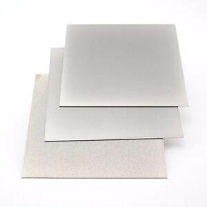 Diamond Hone Knife Sharpener 8'' Flat Sharpening Plate Stone 240-600-2000 Grit