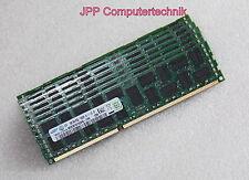 16 GB 2 x 8 GB DDR3 ECC Memory für Apple Mac Pro 5,1 1333 Mhz PC3-10600R Samsung