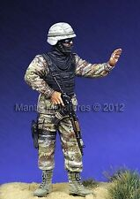 Mantis miniatures 1/35 35045 New Iraqi Army