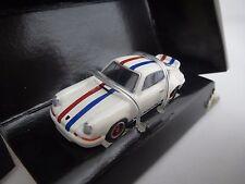 BUB  08605  Porsche  911  Carrera  2.7  RS  (iHobby Expo 2007)  1:87 OVP !