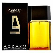 7cb8cd0e35a Azzaro Pour Homme Perfumes for Men for sale