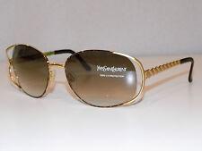OCCHIALI DA SOLE NUOVI New Sunglasses Yves Saint Laurent -70% Outlet