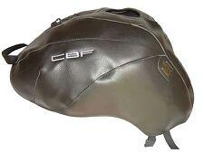 HONDA CBF 600 N [04 - 07] Tapis protège-réservoir TAP3525
