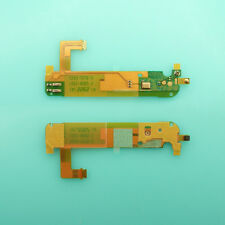 Mic Microphone Speaker Flex Cable Ribbon For Sony LT30 LT30P Xperia T TL LT30AT