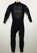 Body Glove Mens Full Wetsuit Size XS Crush 3/2