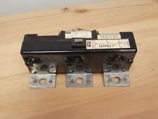 NM031500 FPE Circuit Breaker Trip Unit
