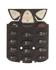 Teclado ~ Nokia 6210