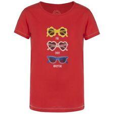 Magliette e maglie grafico per bambini dai 2 ai 16 anni