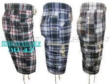 Unbranded Cotton Regular Size Jeans for Men