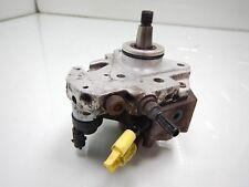 HYUNDAI MATRIX FC 1,5CRDI 102PS HOCHDRUCKPUMPE PUMPE 33100-4A010 (MJ23)