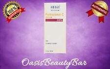 Obagi Professional-C Serum 20 Vitamin C Serum 30ml/1oz Brand New in box SEALED