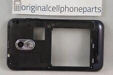 Samsung Galaxy S2 R760 D710 Back Housing Camera Lens 100% ORIGINAL