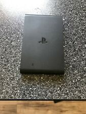 Sony PlayStation TV 1GB Black Console