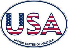 Sticker adesivi adesivo usa americano airsoft stati uniti bianco camo